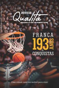 Revista64-01